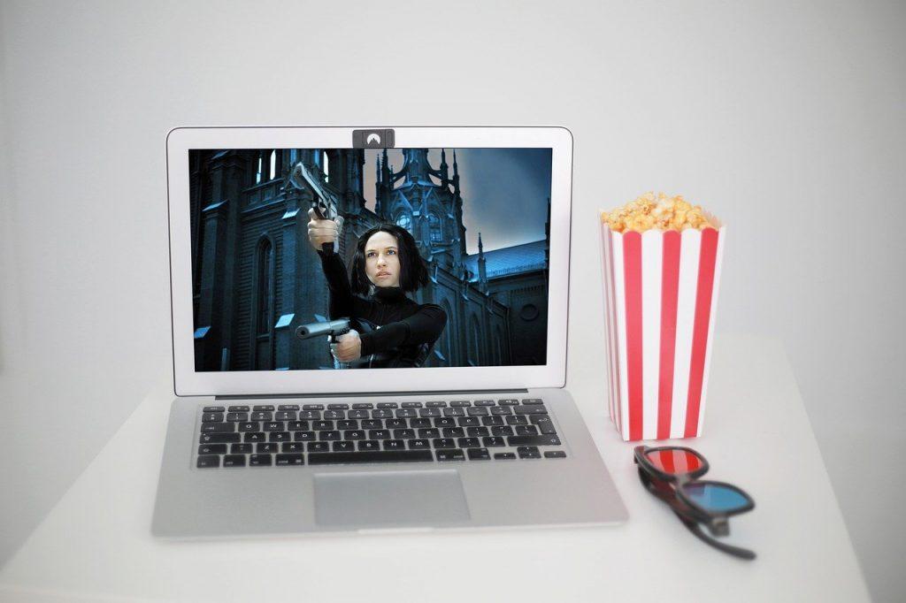 Streamingdivx: le site de streaming