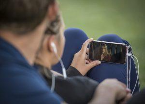 Regarder des films en streaming, est-ce légal?