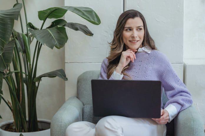 Créer une entreprise en ligne : guide pratique 2021