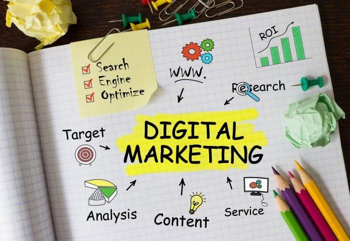 5 outils utiles pour booster votre stratégie marketing numérique