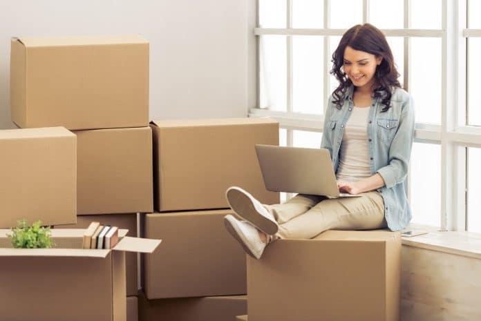 Comment choisir son assurance habitation étudiant ?