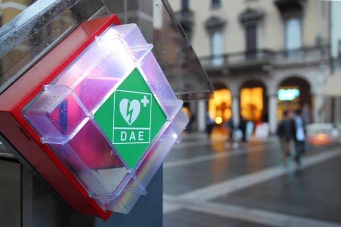 Le défibrillateur est-il obligatoire dans les entreprises ?