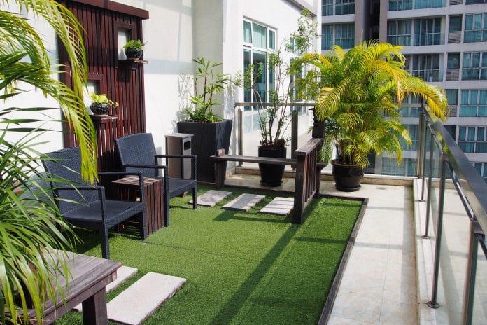 Quel petit salon de jardin pour balcon choisir ?