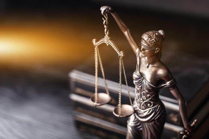 Comment se passe l'effacement casier judiciaire ?