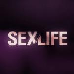 Sex/Life : bientôt une saison 2 ?