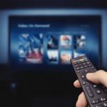 Comment regarder une série en streaming sans créer de compte ?