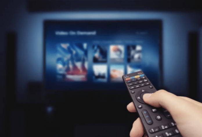 Justwatch : le moteur de recherche pour films et série en streaming