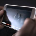 Streamingdivx : le site de streaming