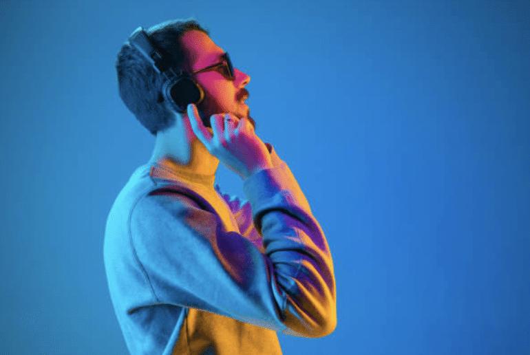 Utiliser des paroles de musique