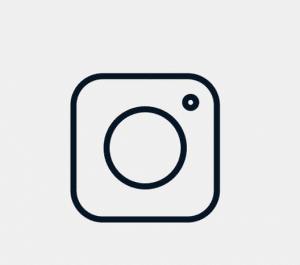 Des applications pour voir qui regarde mon profil Instagram