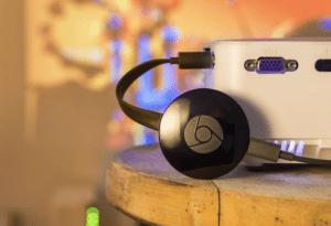 Plex Chromecast: à quoi ça sert?
