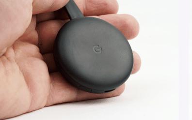 Quels sites de streaming sont compatibles avec Chromecast?