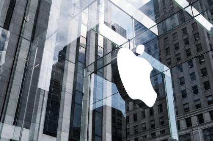 Chromecast fonctionne t-il sur apple ?
