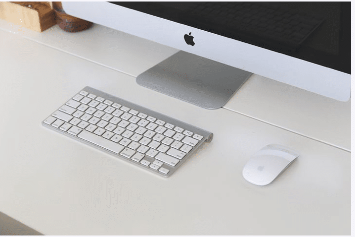 Chromecast est-il compatible avec Apple?