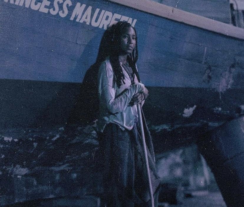 Outer Banks saison 2 : une nouvelle arrivée