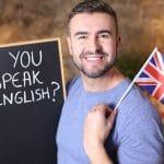 Comment apprendre l'anglais rapidement ?