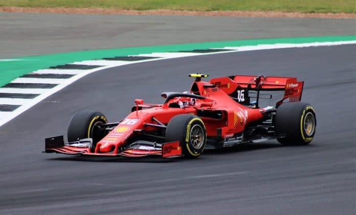 Simulateur de formule 1 à Bordeaux : la bonne idée pour les amateurs de voitures
