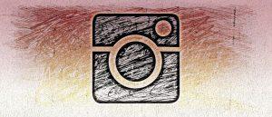 Comment faire une bonne légende pour les photos Instagram