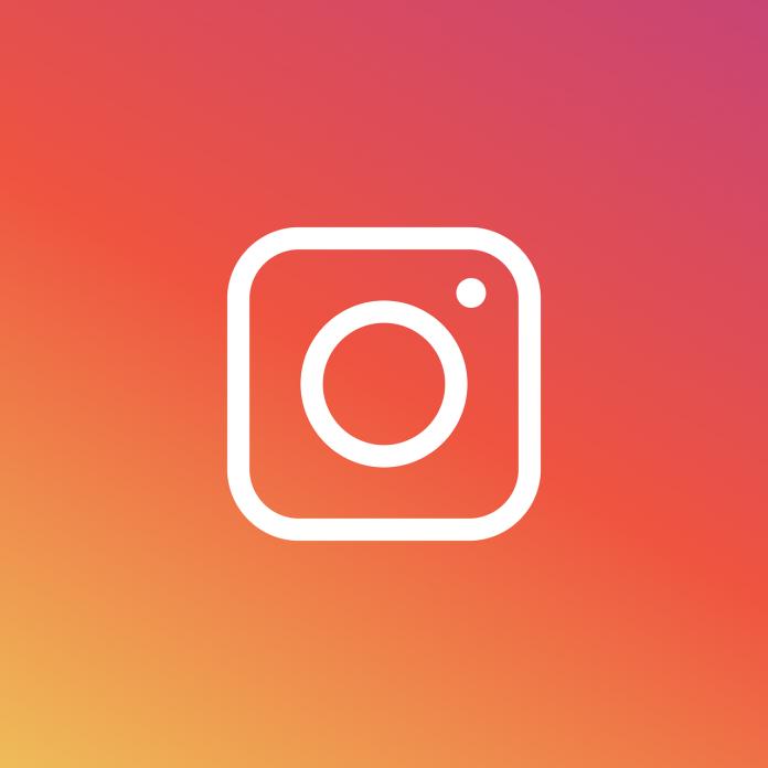 Comment avoir une biographie instagram stylée ?