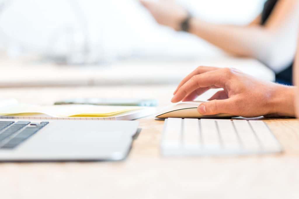 Créer une entreprise en ligne : quels sont les avantages?