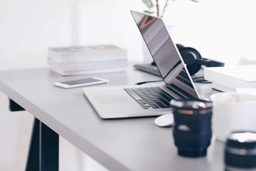 Créer une entreprise en ligne : quels sont les préalables aux formalités administratives?