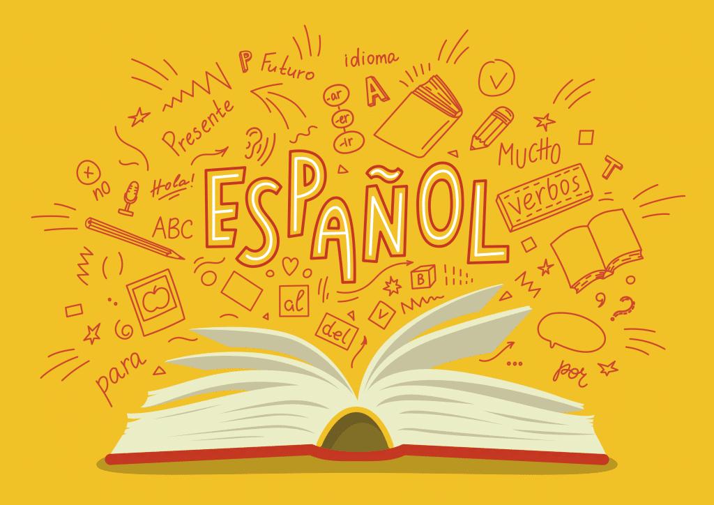 Pourquoi apprendre l'espagnol ?
