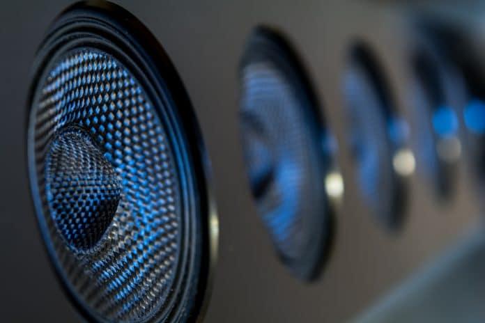 Quelle est la meilleure barre de son à petit prix ?
