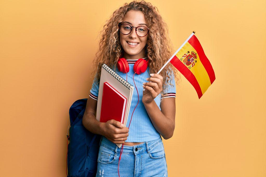 Comment apprendre l'espagnol ?
