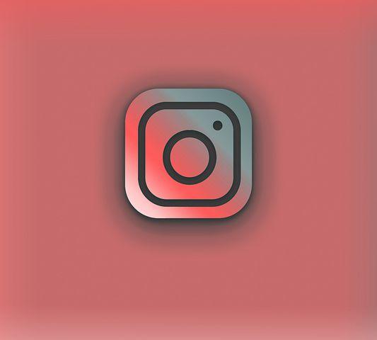 Pour quelle biographie Instagram opter pour qu'elle soit stylée?