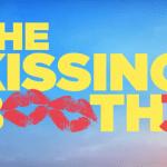 The Kissing booth 3 : l'annonce d'un grand retour !