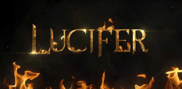Lucifer saison 6 : dates et infos
