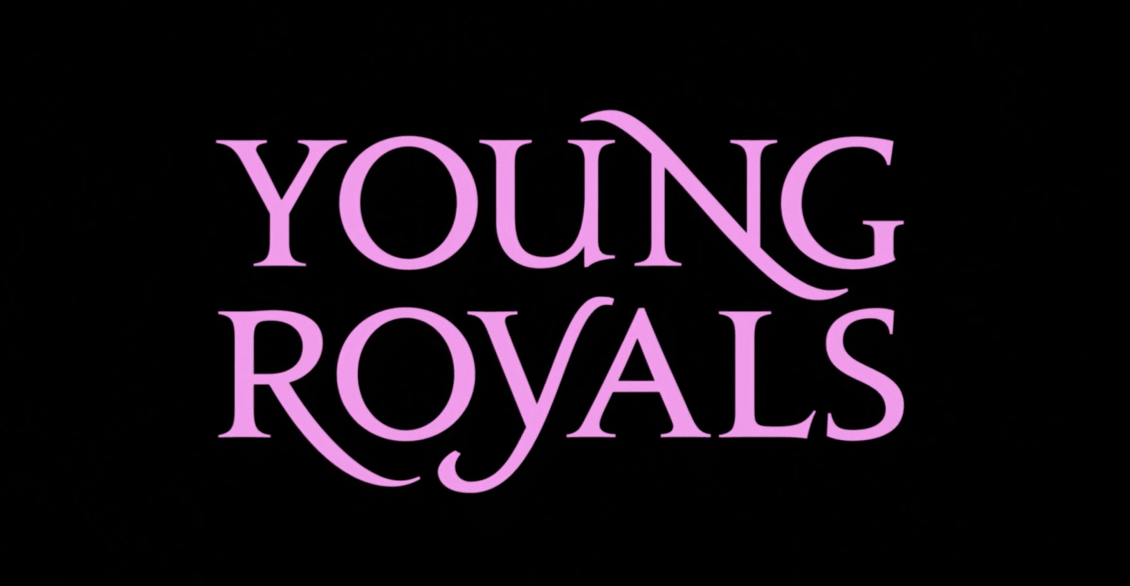 Young Royals : on regarde ou on passe ?