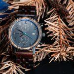 Comment choisir sa montre en bois ?