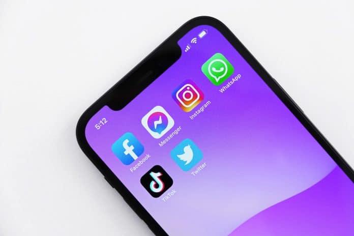 Zoom sur les meilleurs réseaux sociaux pour le marketing en 2021