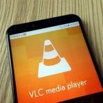Comment utiliser VLC avec Chromecast?