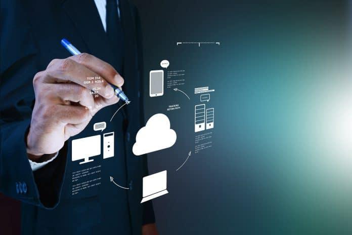 L'externalisation du système d'information pour une entreprise est-elle indispensable?