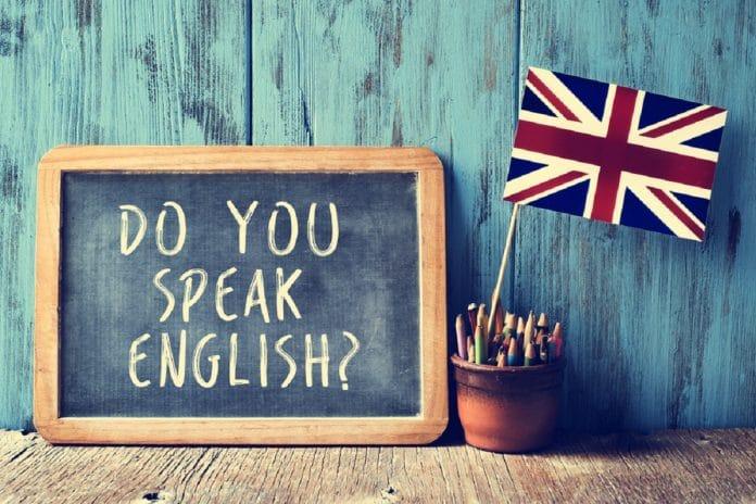 Conseils pour apprendre l'anglais : comment bien débuter ?