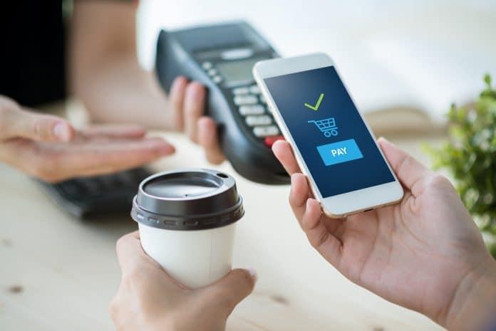 Le paiement mobile, vraie bonne idée ou gadget inutile ?