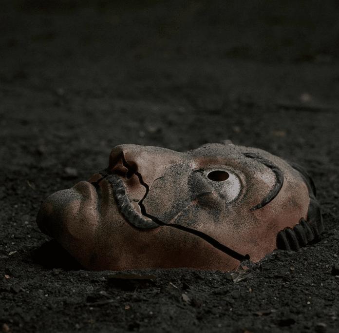La casa de papel : le retour d'un personnage phare dans la saison 5
