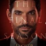 Lucifer saison 6 : Tom Ellis révèle la future aventure des personnages