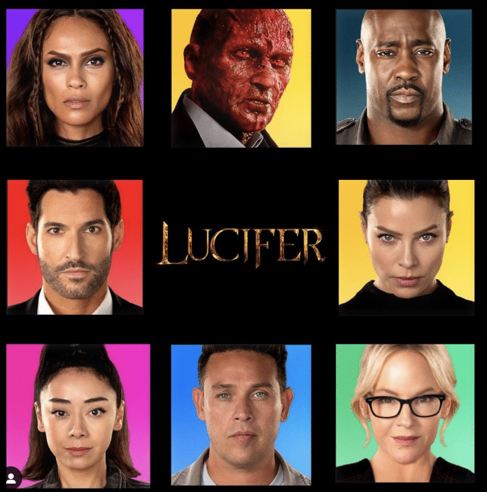 Lucifer saison 6 : La saison finale est-elle à la hauteur des attentes ?