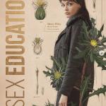 Sex Education saison 3 : une bande annonce encore plus folle