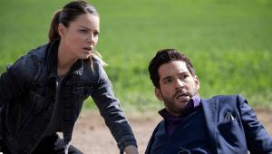 Lucifer saison 6 : Que nous révèle Lauren German ?
