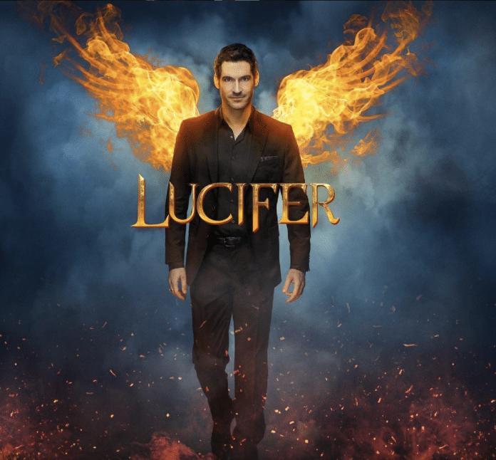 Lucifer : une saison 7 est-elle à prévoir ?