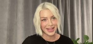 Lucifer saison 6 : Lauren German opte pour un nouveau look