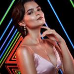 Lucifer saison 6 : Brianna Hildebrand joue un rôle déterminant
