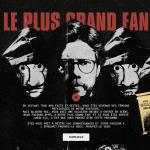 La casa de papel : Netflix part à la recherche du plus grand fan français !