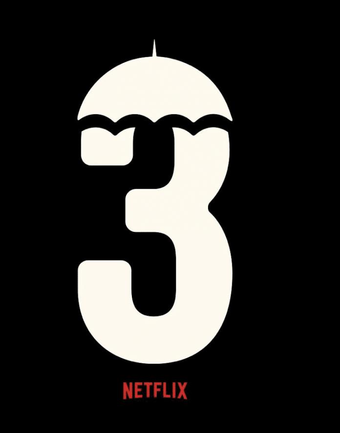 The Umbrella Academy saison 3 : Elliot Page révèle une bonne nouvelle !