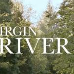 Virgin River saison 4 et 5 : La série est officiellement renouvelée