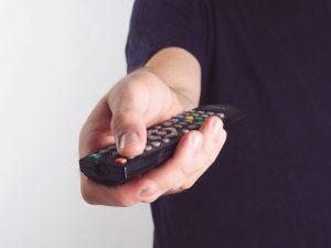 L'application TV Orange désormais compatible avec Chromecast